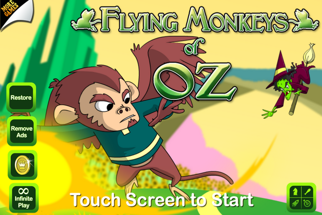 File:Flying Monkeys of Oz.png