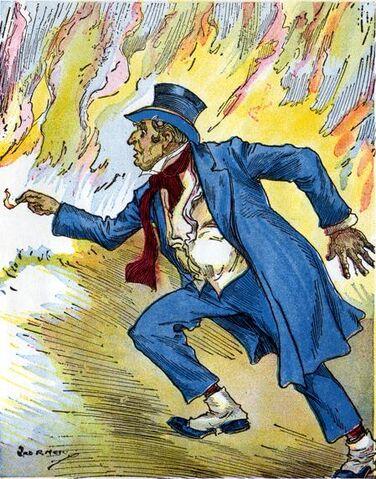 File:Wizardflames.jpg