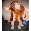 File:90034647-110x110-0-0 Wizard Of Oz Wizard Of Oz Plush Cowardly Lion Doll.jpg