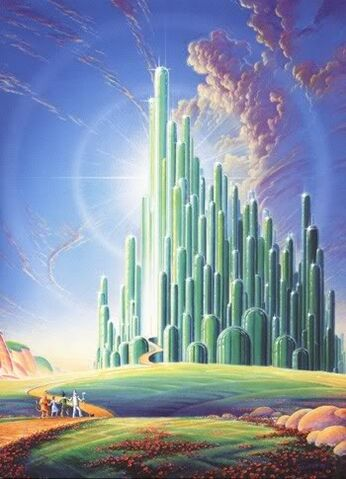 File:Emerald-City.jpg