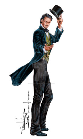 File:James franco oscar diggs oz the great and powerful by fashionartventures-d5xdezg.jpg