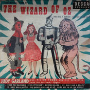 Decca 9-325