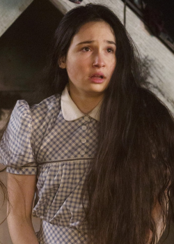 File:Dorothy Gale.png