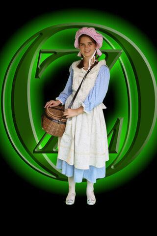 File:Dorothy Promo 2 Alt.jpg