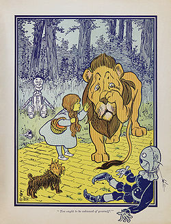 File:Cowardly lion2.jpg