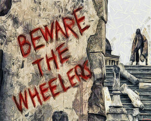 Beware-the-wheelers-joe-misrasi