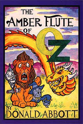 File:Amberflute.jpg