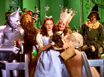 File:Wizard-of-Oz-Caps-the-wizard-of-oz-2028967-720-536.jpg