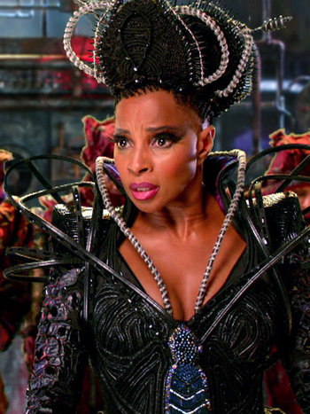 File:Mary-j-blige-wicked-witch-the-wiz-2015-nbc.jpg