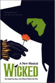 Wicked-poster4