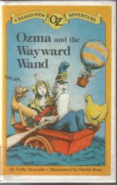 File:Ozma&waywardwand.jpg