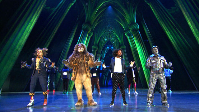 File:151119 2940469 The Making of The Wiz Live anvver 2.jpg