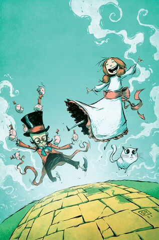 File:Dorothy and the wizard in oz 1 by skottieyoung-d3jrbke.jpg