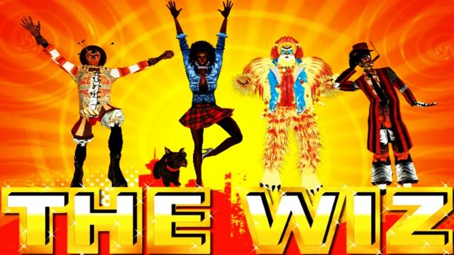 File:The Wiz IMVU brighter.jpg