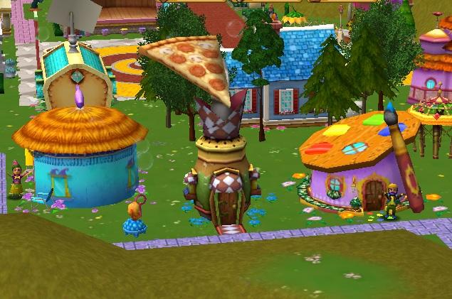 File:Emerald City Pizza.jpg