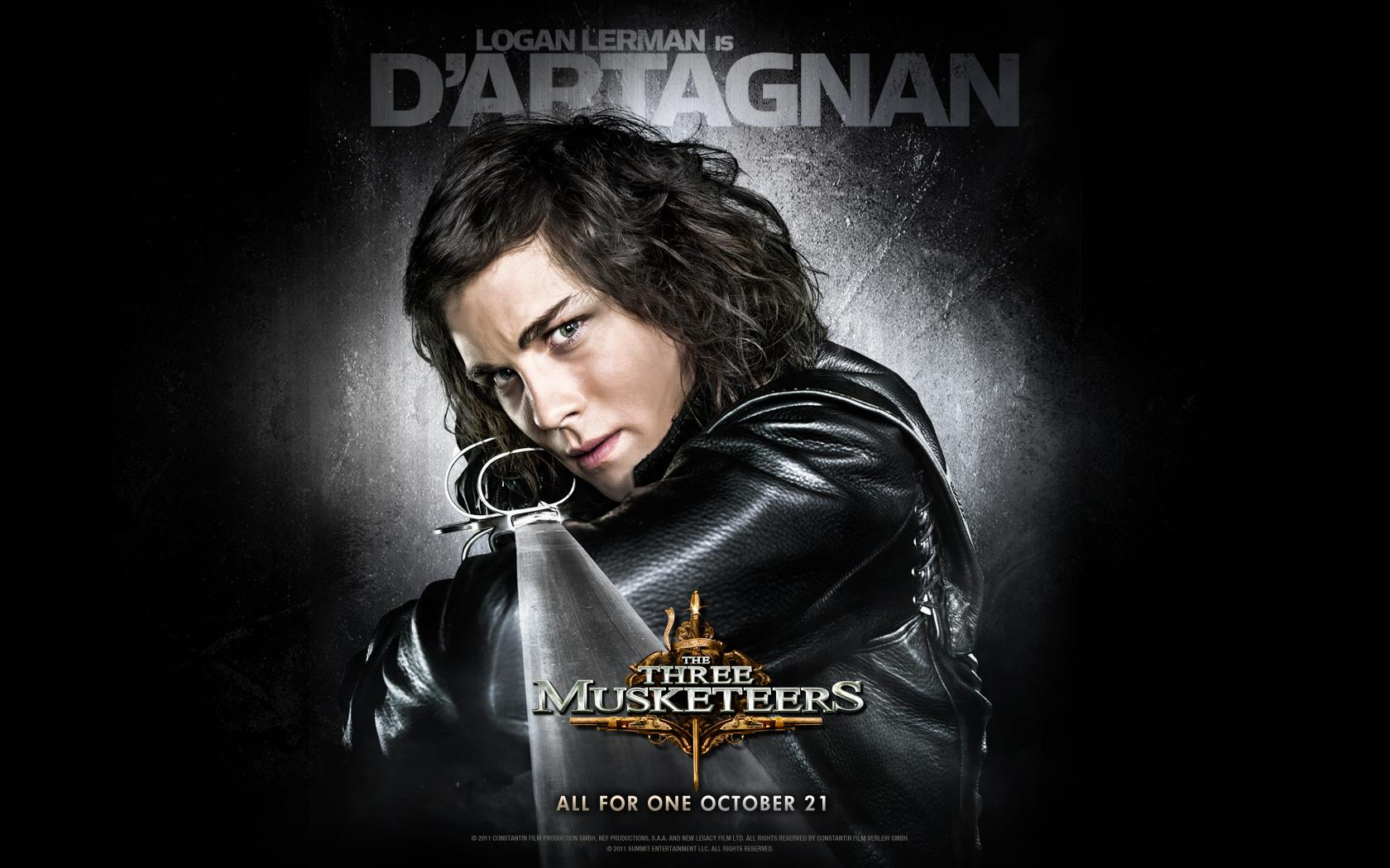 three musketeers 2011 full movie viooz
