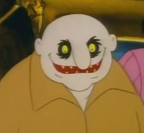Image - Uncle Fester C...