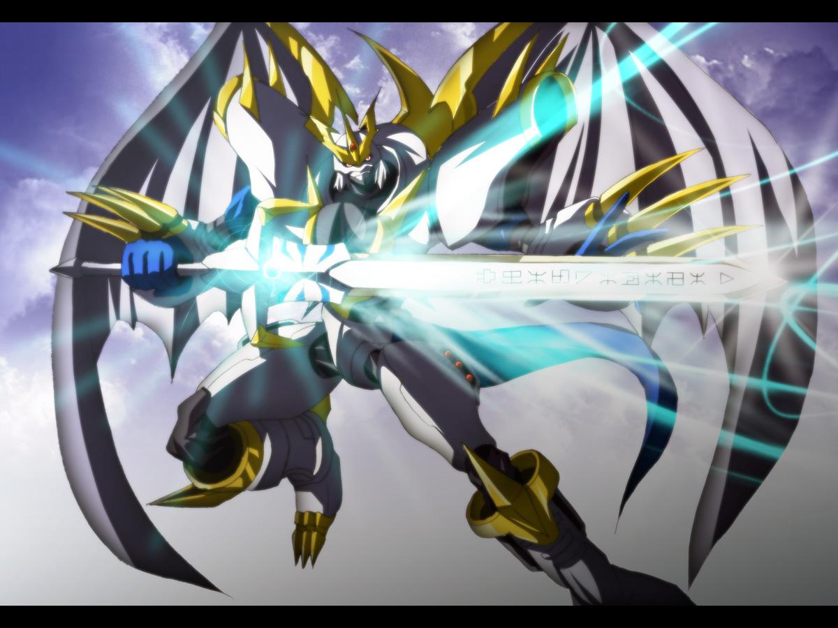 Imperialdramon | Heroes Wiki | FANDOM powered by Wikia