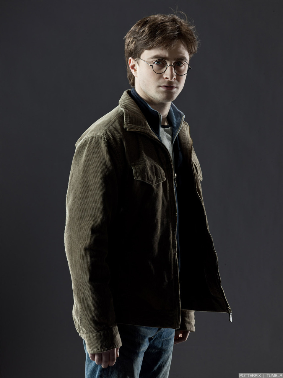 Harry Potter | Heroes Wiki | FANDOM powered by Wikia