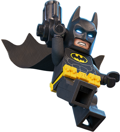 Image - Batman lego batman movie.png   Heroes Wiki ...
