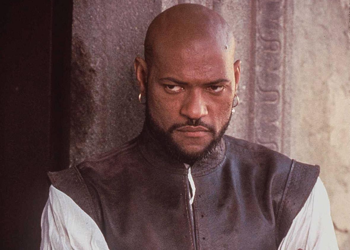 Othello | Heroes Wiki | FANDOM powered by Wikia