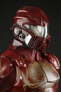 Crimson Typhoon Dirvesuit-06