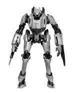 Tacit-Ronin-NECA-Pacific-Rim-Series-4-action-figures-003