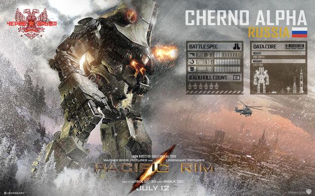 File:Cherno Alpha Wallpaper.jpg