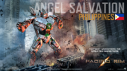 AngelSalvation
