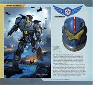 PR-man-machines-monsters-1