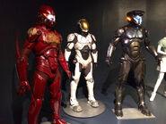 FIDM Museum-05