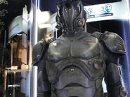 Comic Con 2014 (neuralhandshake)-02