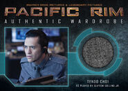 Pacific Rim Trading Cards-08