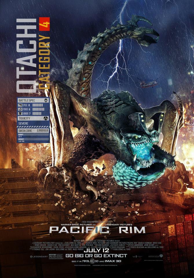 pacific rim kaiju stats - photo #5