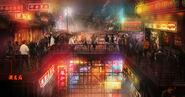 Hong Kong Concept 02