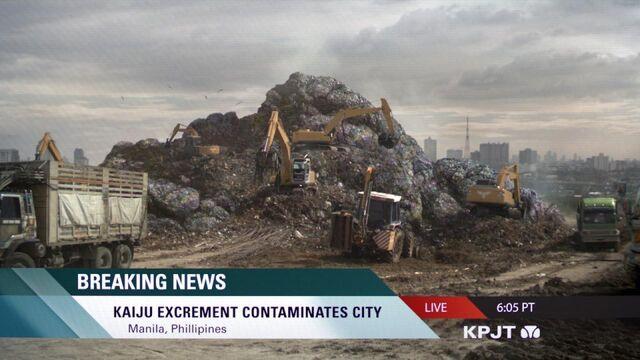 File:Kaiju Excrement.jpg