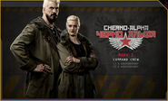 Pacific Rim Cherno Alpha Crew 02