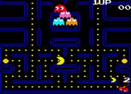 Pac-Man (GG)