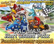 GrandPrixPromo
