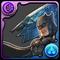 No.935  バットマン+BWアタック(蝙蝠俠+蝙蝠戰機 攻擊模式)