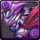 monster-id-1195-title