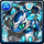 monster-id-2881-title