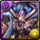 monster-id-1305-title
