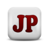 Icon JpOnly