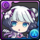 monster-id-1790-title