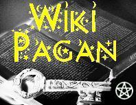File:Wikipaganbook2.JPG