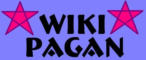 File:Wikipagan1.JPG