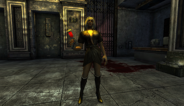 File:Nurse in Riot.PNG