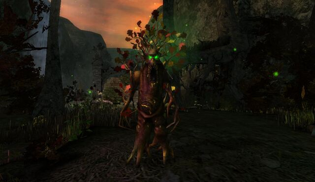 File:Green Walking Tree in Haunted Valley.jpg