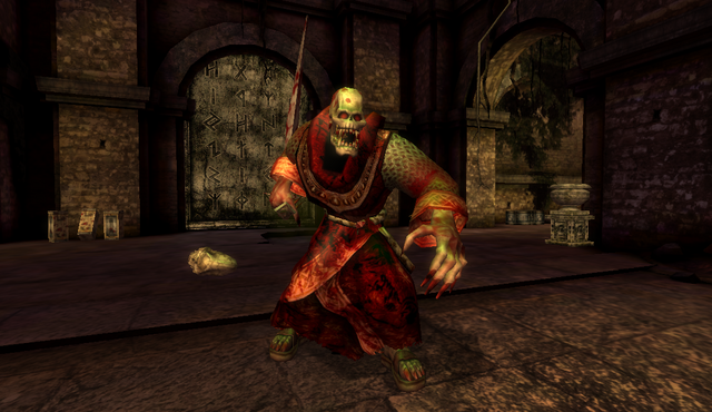 File:Devil Monk in Dead Marsh.PNG